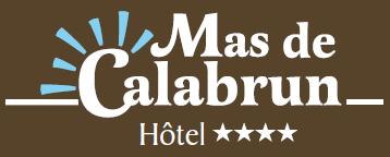 Mas de Calabrun - Hôtel - Restaurant - Saintes Maries de la mer